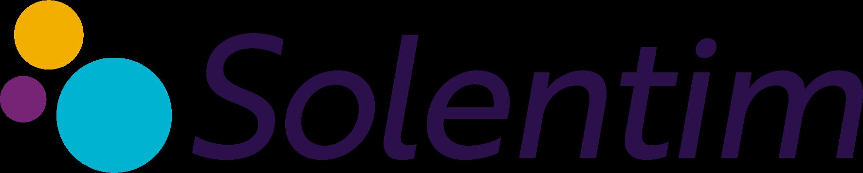 Solentim Logo RGB (002)